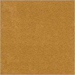 Blazing Needles S/5 Micro Suede Futon Cover Package in Camel