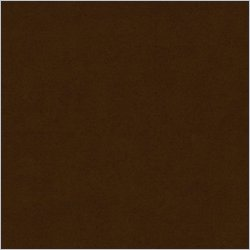 Blazing Needles S/5 Micro Suede Futon Cover Package in Chocolate