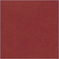 Blazing Needles S/5 Micro Suede Futon Cover Package in Red Wine
