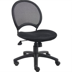 Mesh Back Task Office Chair
