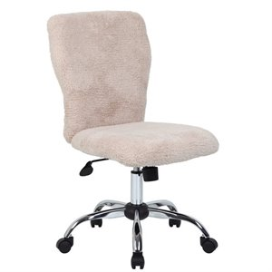 Boss Office Tiffany Microfiber Office Chair