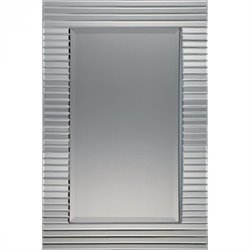 Quoizel Ultra Large Mirror