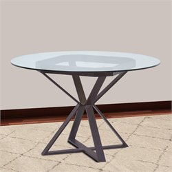 Cairo Round Dining Table