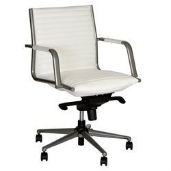 Leo Modern Office Chair