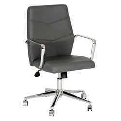 Viken Contemporary Office Chair
