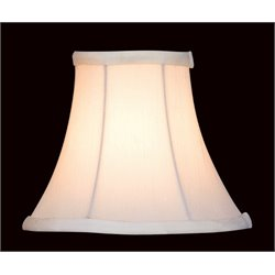 Lite Source Shade CH526-6 Set
