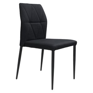 Zuo Revolution Dining Chair (Set of 2)
