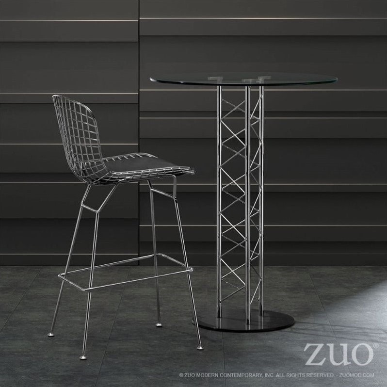 Zuo Wire 40