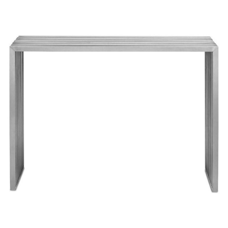 Zuo Novel Console Table