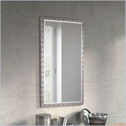 Zuo Viking Stylish Mirror