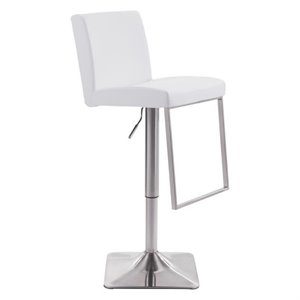 Zuo Puma Bar Stool