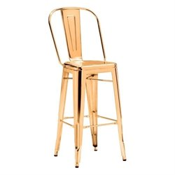 Zuo Elio Bar Stool