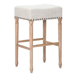 Zuo Anaheim Bar Stool