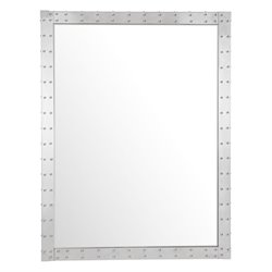 Zuo Stretch Wall Mirror