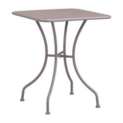 Patio Dining Tables