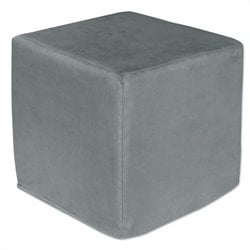 Big Tree Koze Cube in Grey