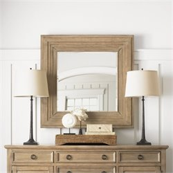 Lexington Monterey Sands Spyglass Mirror