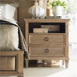 Lexington Monterey Sands Berkeley Nightstand