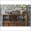 ADD TO YOUR SET: Somerton Dwelling Barrington Server Hutch