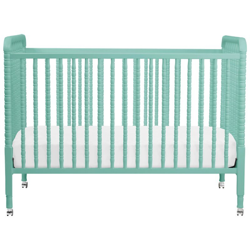 jenny lind twin bed canada convertible crib lagoon king land of nod trundle