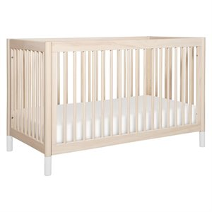 4-in-1 Cribs | Cymax Stores