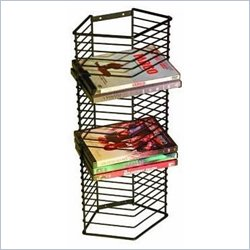Atlantic Inc 28 DVD Onyx Tower