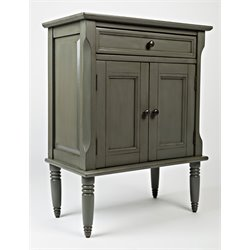 Jofran Avignon Youth Nightstand