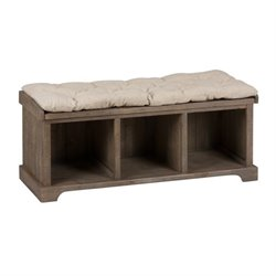 living room bench, living room benches | cymax