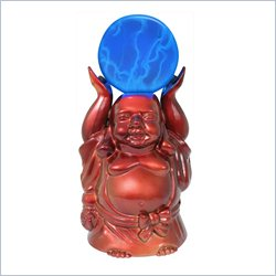 Lumisource Buddha Electra Lamp
