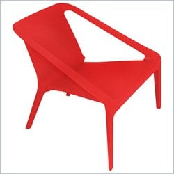 Lumisource Transitions Chair