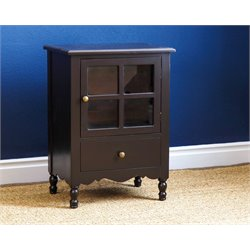 Leah End Table