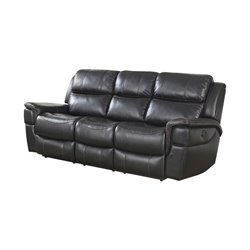 Abbyson Living Tallia Power Reclining Sofa