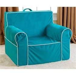 Abbyson Living Kids Mini Chair