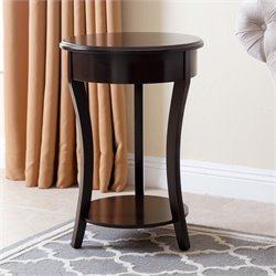 Abbyson Living Lucca End Table