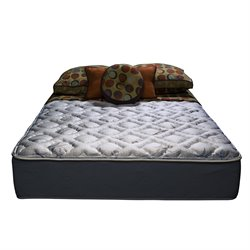 Wolf Sleep Magic Mateo Innerspring Mattress