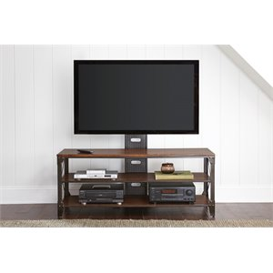 Steve Silver Winston TV Stand