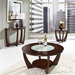 coffee table sets, cocktail table sets, occasional table sets