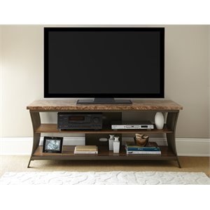 Steve Silver Collison TV Stand