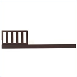 Sorelle Tuscany Toddler Guard Rails