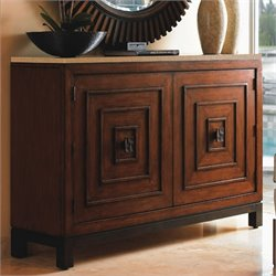 Tommy Bahama Home Ocean Club Jakarta Chest