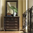 ADD TO YOUR SET: Tommy Bahama Home Royal Kahala Bottega Dressing Chest