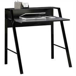 Studio RTA Beginnings Desk in Black Finish