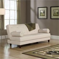 Studio RTA Premier Estate Sofa in Ivory