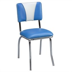 Regal Seating Floyd Alegra  Dining Chair