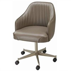 Regal Limiera Lounge Dining Chair