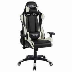 Techni Sport Office-PC Gaming Chair TS4X