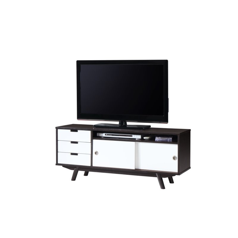 gaming tv stand Set of 2 Gaming TV Stand and Chair