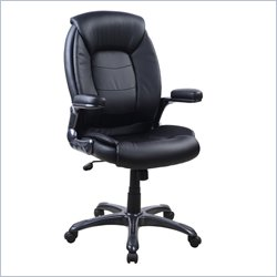 TECHNI MOBILI Paard Executive Chair