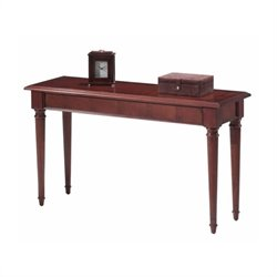 DMi Keswick Console Table