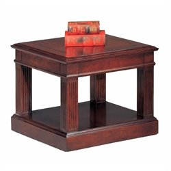 DMi Oxmoor End Table